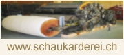 banner_schaukarderei.jpg