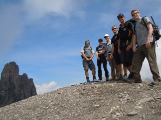 3_Valleys_Climbing_and_Party_049.JPG