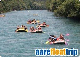 Aare_Float_Trip.jpg