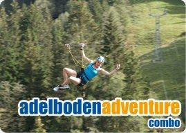 Adelboden_Adv_Combo.jpg