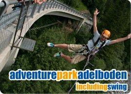 Adv_Park_Adelboden_Swing.jpg