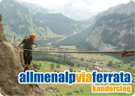 Allmenalp_Via_Ferrata.jpg