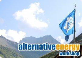 Alternative_Energy_Workshop.jpg