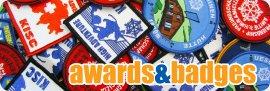 AwardsBadges_3.jpg