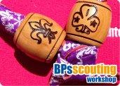 BPS_Scouting_Workshop_2.jpg