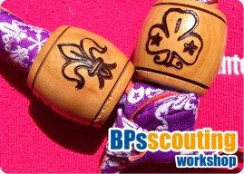 BPS_Scouting_Workshop.jpg