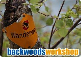 Backwoods_Workshop.jpg