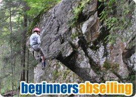 Beginners_Abseiling.jpg