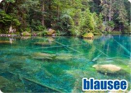 Blausee_2.jpg
