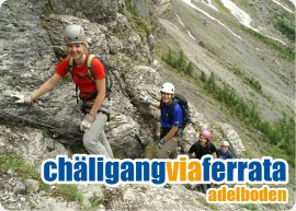 Chaligang_Via_Ferrata.jpg