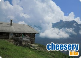 Cheesery.jpg