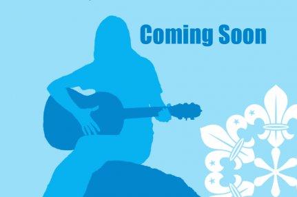 Coming_Soon_F_2.jpg