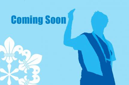 Coming_Soon_M_3.jpg