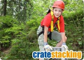 Crate_Stacking_2.jpg