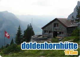 Doldenhornhuette_2.jpg