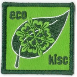 Eco_Badge.JPG