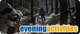 Evening_Activities.jpg