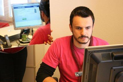 Felipe_7.jpg