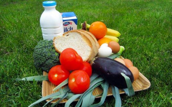 Food_Order.jpg