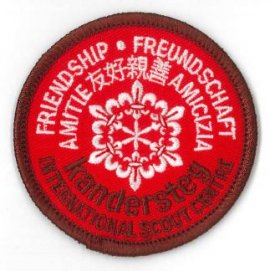 Friendship_Badge.JPG