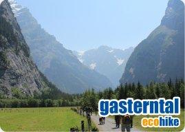 Gasterntal_Eco_Hike.jpg