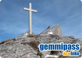 Gemmipass_Eco_Hike.jpg