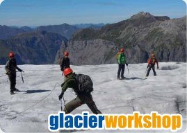 Glacier_Workshop.jpg