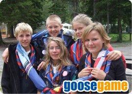 Goose_Game.jpg