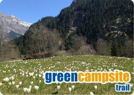 Green_Campsite_Trail.jpg