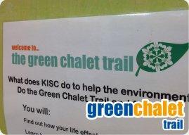 Green_Chalet_Trail_2.jpg