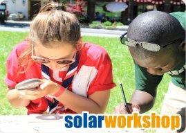 Greenpeace_Solar.jpg