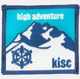 High_Adventure.jpg