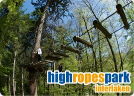 High_Ropes_Interlaken.jpg