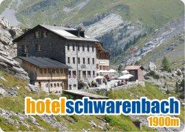 Hotel_Schwarenbach.jpg