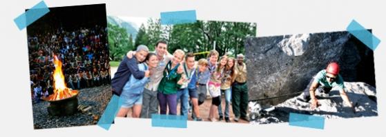 IRW2012_PhotoLine_Programme.jpg