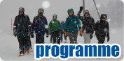 IRW_W_16_programme.jpg