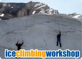 Ice_Climbing_Workshop.jpg
