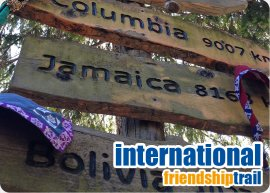 International_Friendship_Trail.jpg