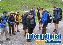 International_Patrol_Challenge.jpg