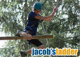 Jacobs_Ladder_3.jpg