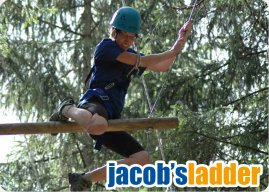 Jacobs_Ladder_3.jpg