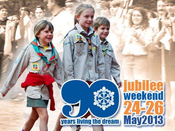 Jubilee_2.jpg