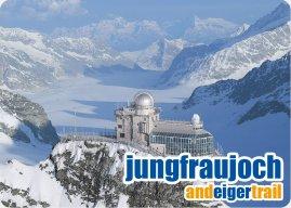 Jungfraujoch_2.jpg