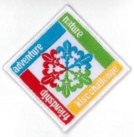 KISC_Challenge_Badge.JPG