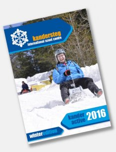 KanderActive_Winter_2016_Cover.jpg