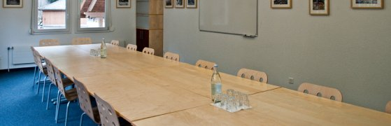 Kanderlodge_Meeting_Room-2.jpg