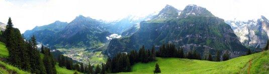 Kandersteg_Valley.jpg