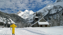 Kandersteg_Winter_Trail.png