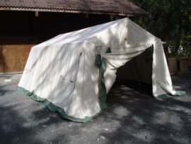 Kitchen_tent.JPG