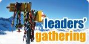 Leaders_Gathering.jpg